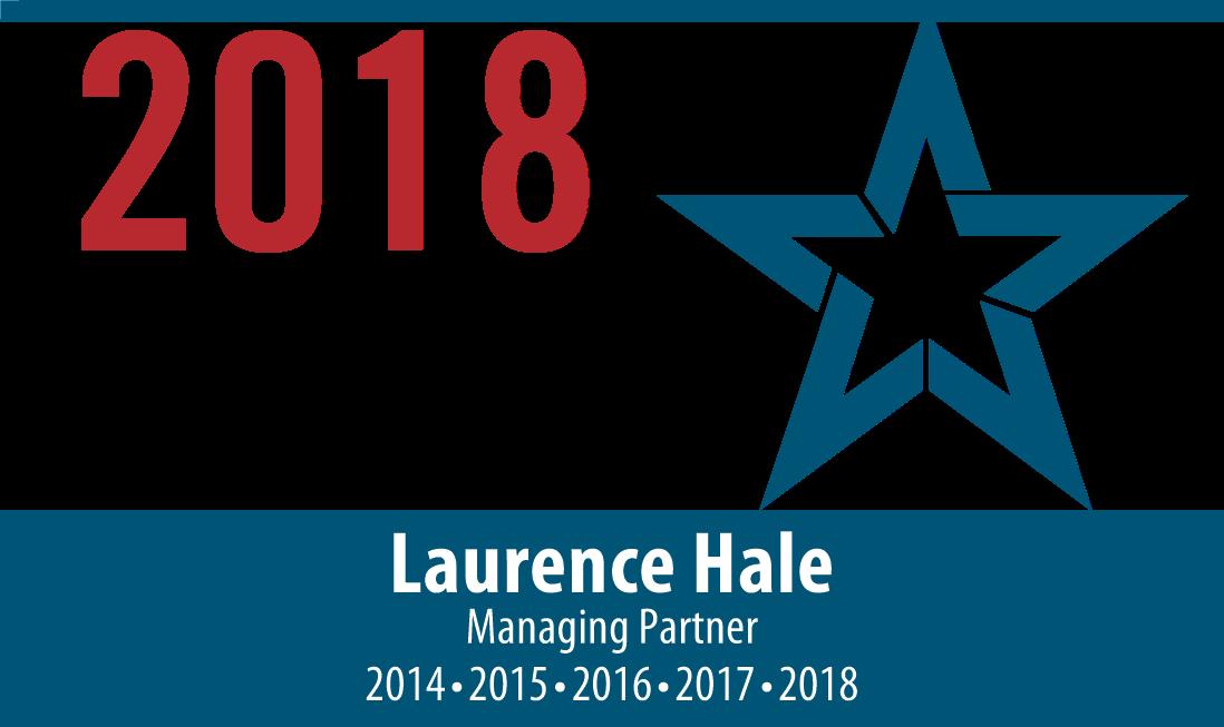 2018 5 star lnh